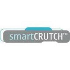 SmartCRUTCH
