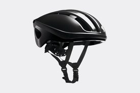 BROOKS - Helmet, Harrier
