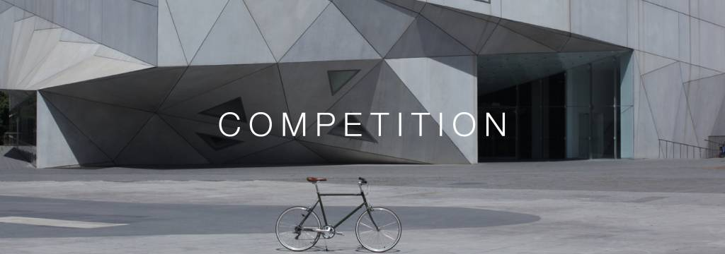 Competition May 2017