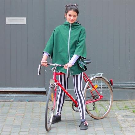 Otto London - Urban Poncho, Kids