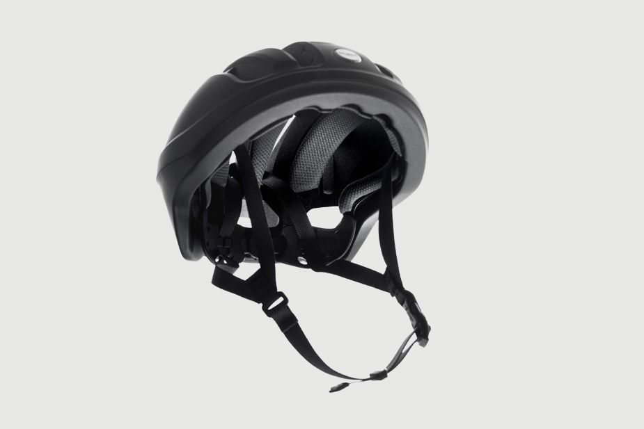 BROOKS - Helmet, Harrier