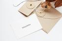 Gift Voucher £50 (Online)