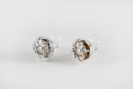 Tokyobell - Diamond bell