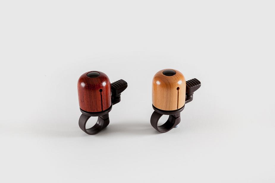 Tokyobell - Wood Bell