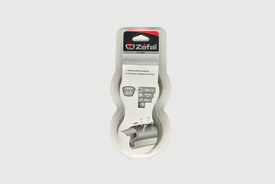 Zefal Zefal - Tyre liner, 19mm - CS650, Single Speed, Sport