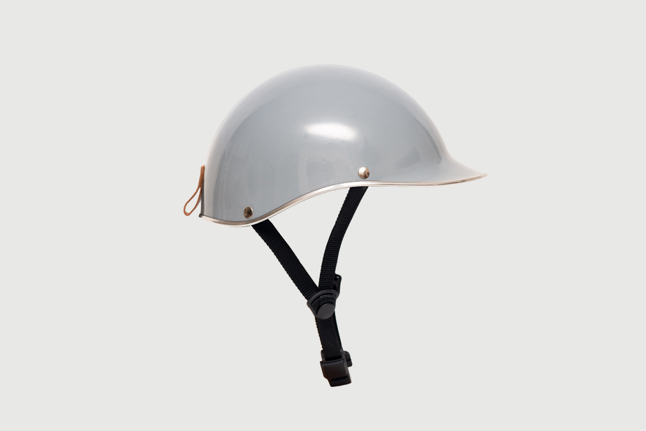 Dashel Dashel - Helmet