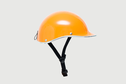 Dashel Dashel Cycle Helmet, Carbon Fibre Edition
