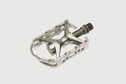 MKS MKS - mountain bike pedal, alloy