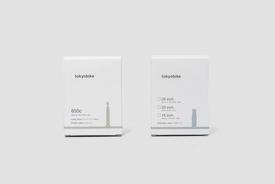 tokyobike - Inner tube
