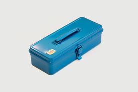 Trusco TRUSCO - Utility Box, T-320