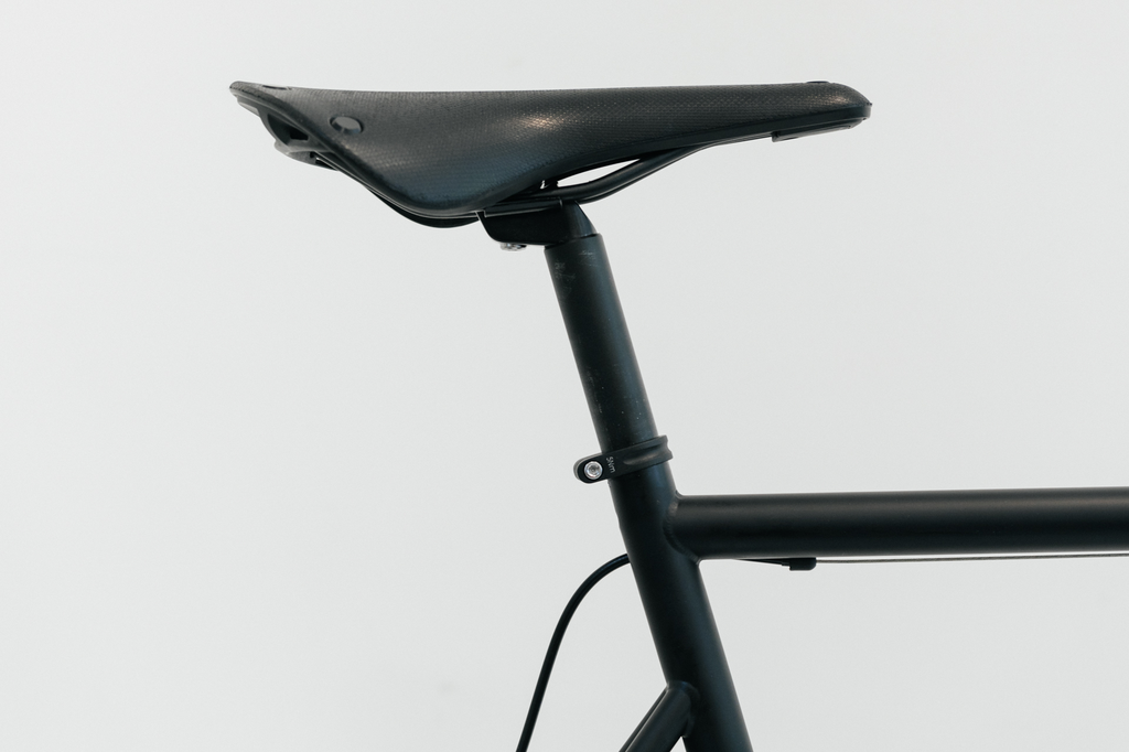 Brooks - Cambium, All weather