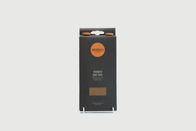 Brooks - Rubber bar tape, Cambium