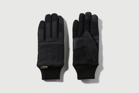 Narifuri Narifuri - Durable gloves, CORDURA