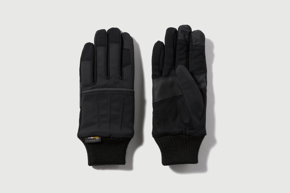 Narifuri Narifuri - Durable gloves, CORDURA