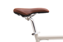 VELO - Saddle, VL-2037, Darkbrown (CS)