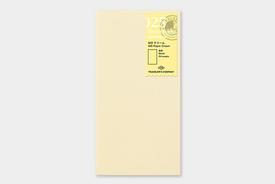 Traveler's TRAVELER'S notebook, MD Paper