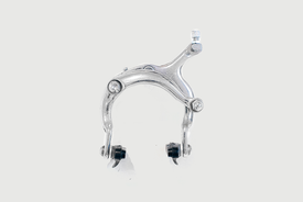 Tektro Tektro - Brake Caliper, 800A (Bisou, Rear)