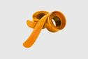 Zefal Zefal - Tyre liner, Orange ( 27mm )