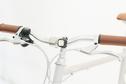 Knog Knog - Blinder lights, Mini CHIPPY Twinpack, Black