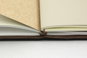 Traveler's TRAVELER'S notebook, connecting rubber band