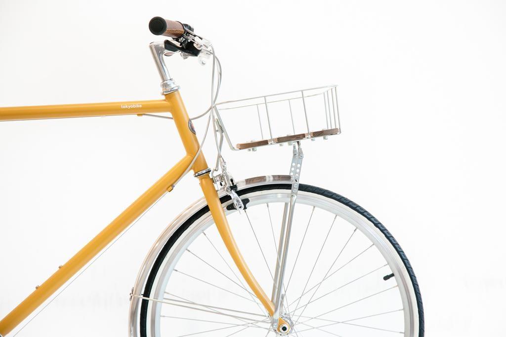 Showa industries Showa Industries - Wood wire basket