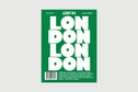 Lost In Lost In London City Guide