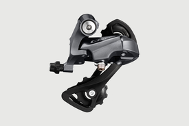 Shimano 8 Speed Deraileur - CS