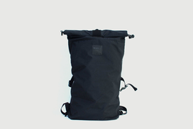 Wonder Baggage Wonder Baggage - Activate Rolltop Backpack