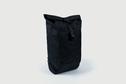 Bedouin Bedouin - Delireis SE, Roll Top backpack