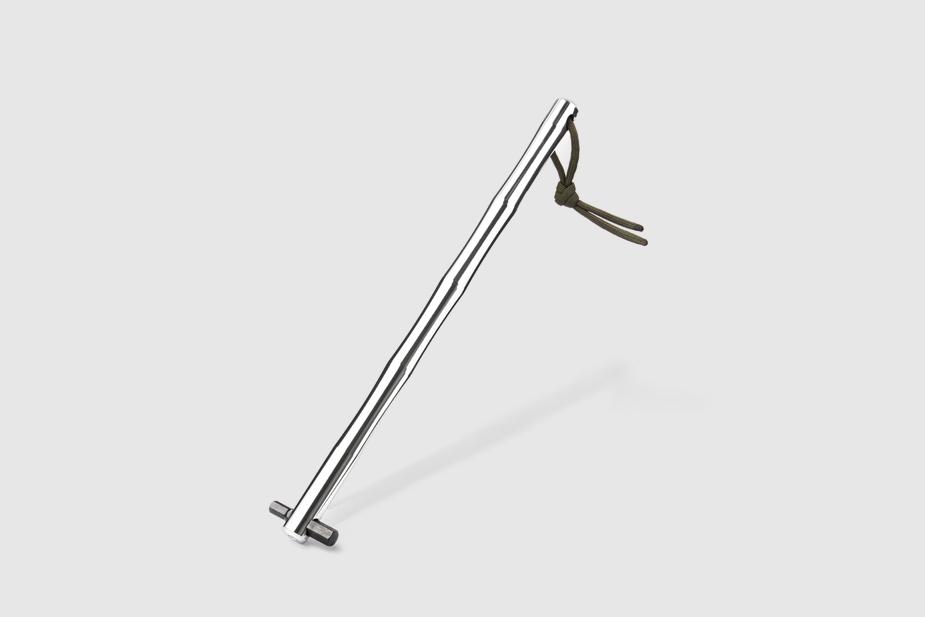 Runwell Runwell - Hex wrench. TAKE