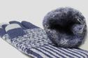 Evolg EVOLG - Touch Screen Gloves, New Tokyo