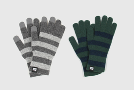 Evolg EVOLG - Touch Screen Gloves, Marsh