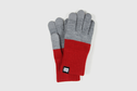 Evolg EVOLG - Touch Screen Gloves, 2TON