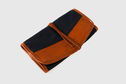 Bedouin Bedouin - Tool Roll, Hold Fast