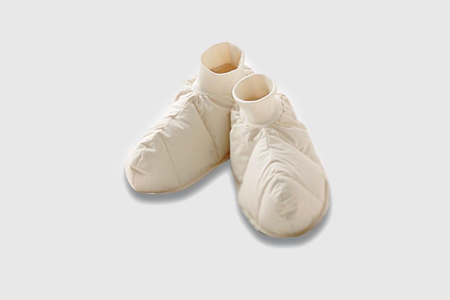 Iwata IWATA - Bed Socks