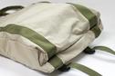 Wonder Baggage Wonder Baggage - Sunny Relax Sack Tote