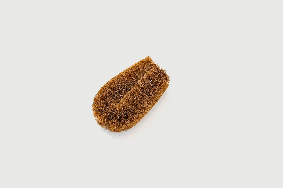 Kamenoko Tawashi Kamenoko Tawashi - Scrubber Brush