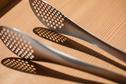 Sori Yanagi Sori Yanagi - stainless steel tongs