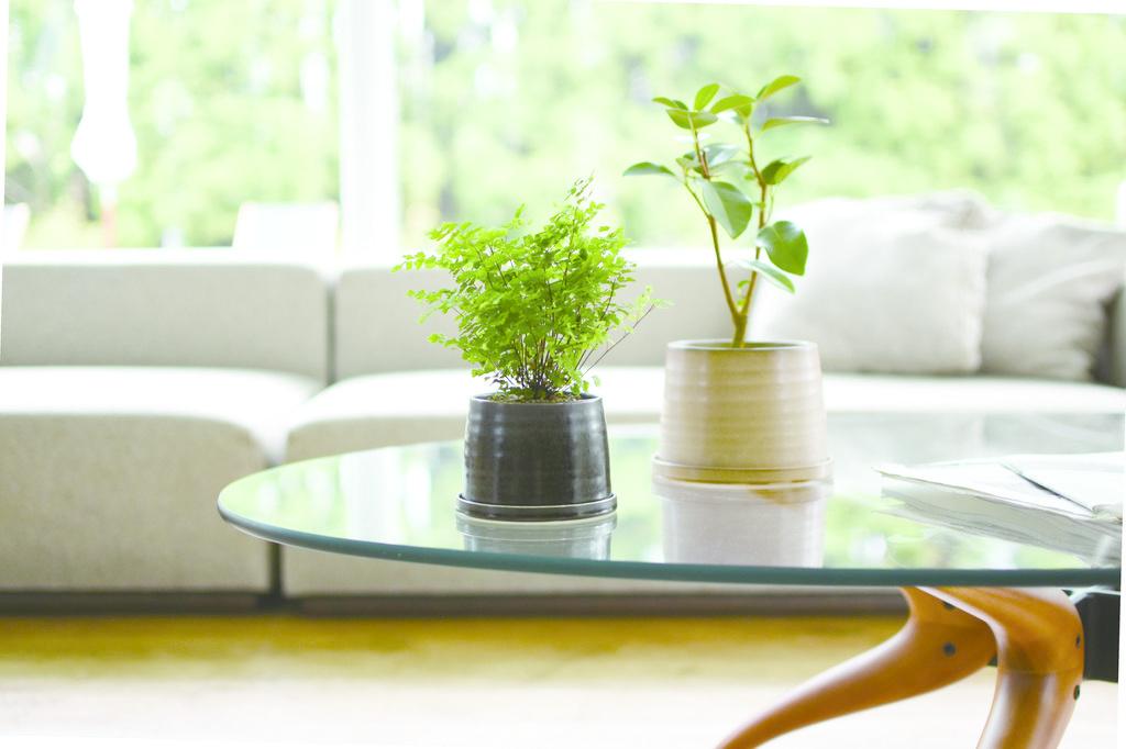 Kinto Kinto - Plant Pot