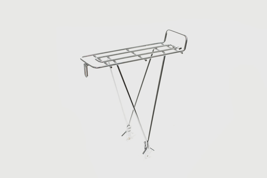 WALD - Rear rack, #215