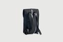 Rains Rains - Backpack, Black