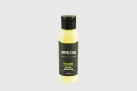 Crankalicious Crankalicious - Mayo Jaune 100ml Intensive Cleaner, Frame polish