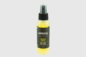 Crankalicious Crankalicious - Pineapple Express 100ml Spray, Cleaner