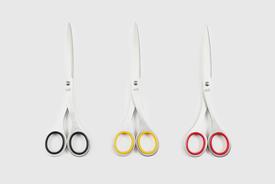 Allex - Scissors, 185mm