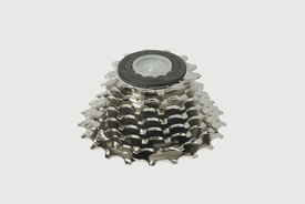 Shimano 8 Speed Cassette - CS