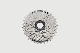Shimano 8 speed cassette - Mini Velo