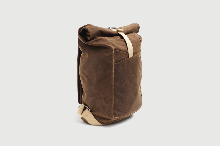 Bedouin Bedouin - Backpack, Delireis