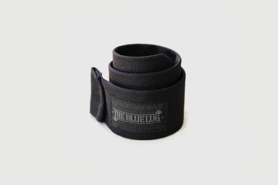 Blue Lug Blue Lug - Snap rolly, trouser strap