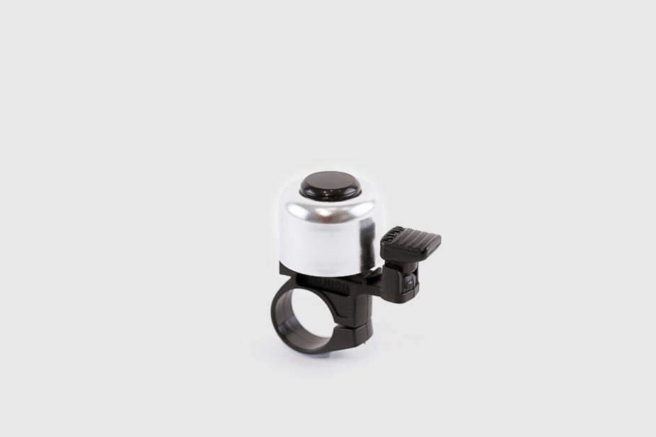 tokyobike - NUVO, Standard bell