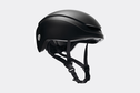 Brooks - Helmet, Island